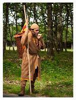 rencontres médiévales du baucéant